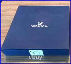 Swarovski Baron Necklace, Rose-gold Tone Plated 5350615 Gift For Her